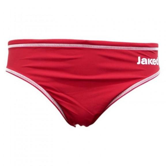 Jaked Firenze rojo jwnuu05002600