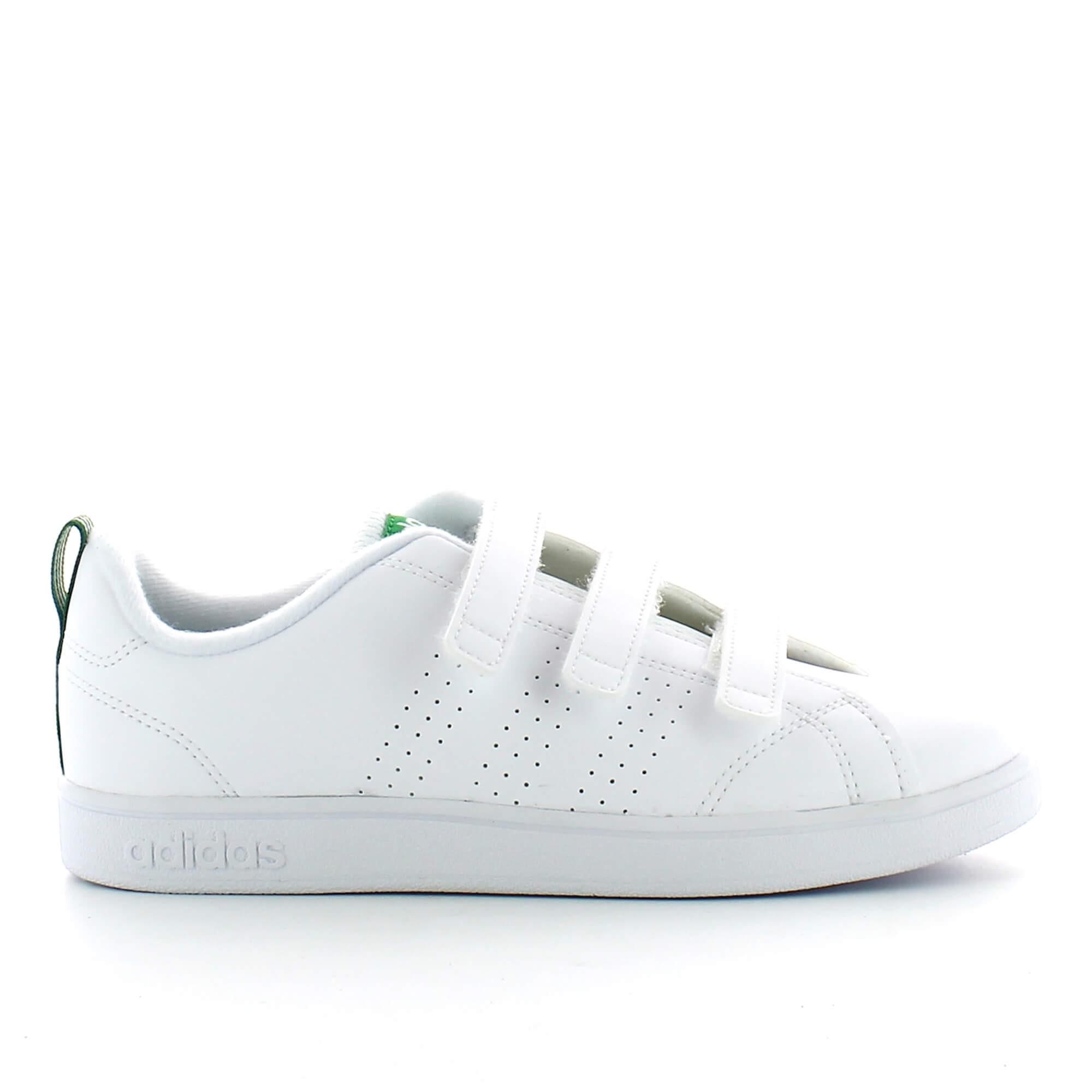 lindo barato orden gran inventario zapatillas adidas vs