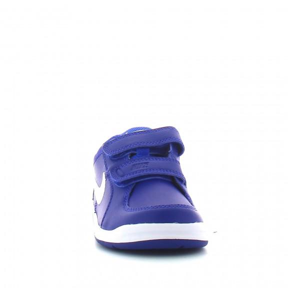 Comprar Zapatillas Nike Pico 4 (Tdv) Azul Bebé - Deportes Moya a21c002af12