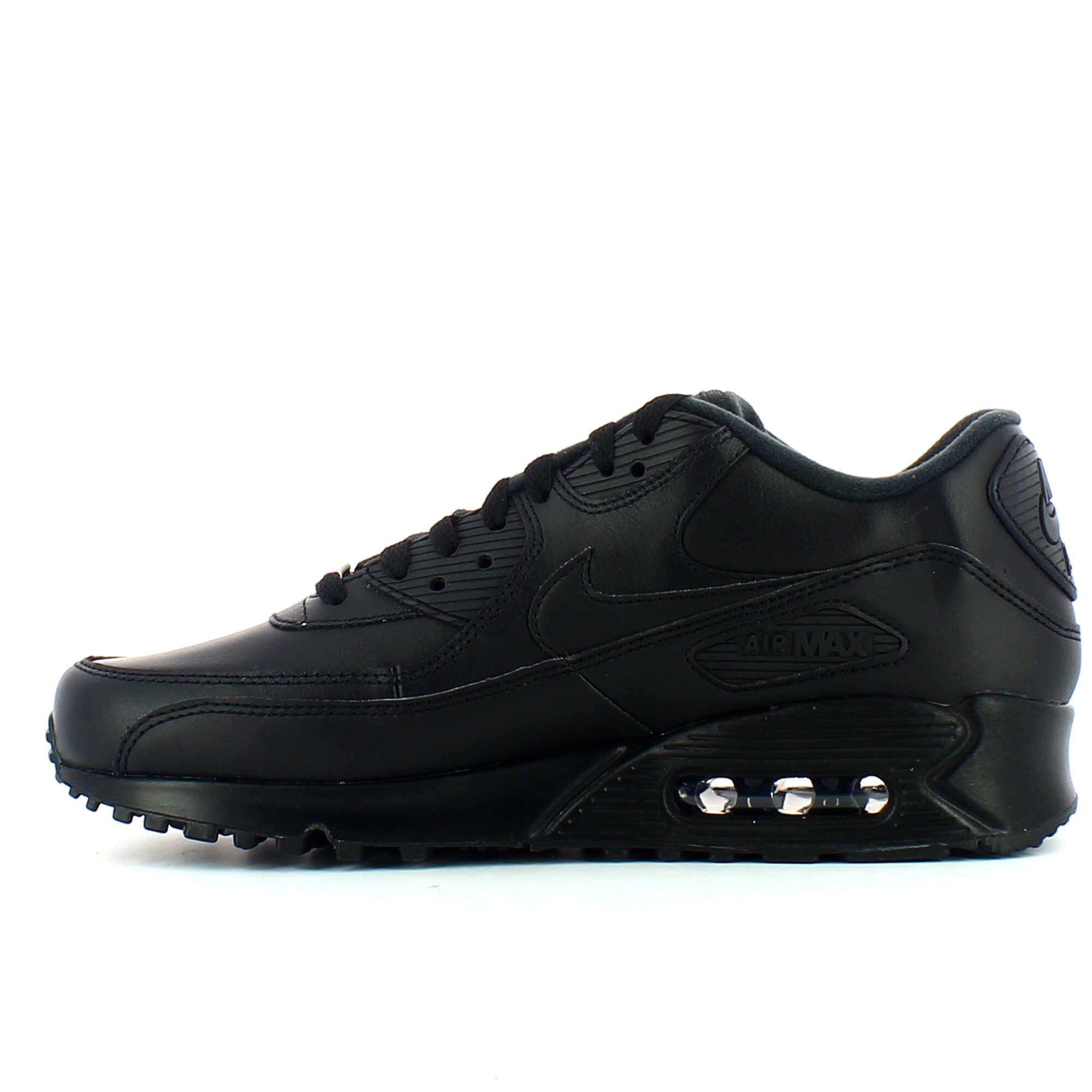 cc41ef5ddd060 aliexpress nike air max negro on negro 85677 418cc