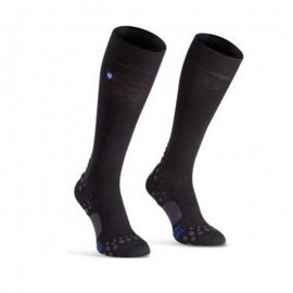 Compressport Care Socks Navy Caren