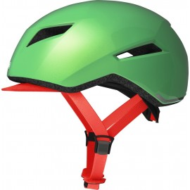 Casco Abus Yadd -I brillant lime