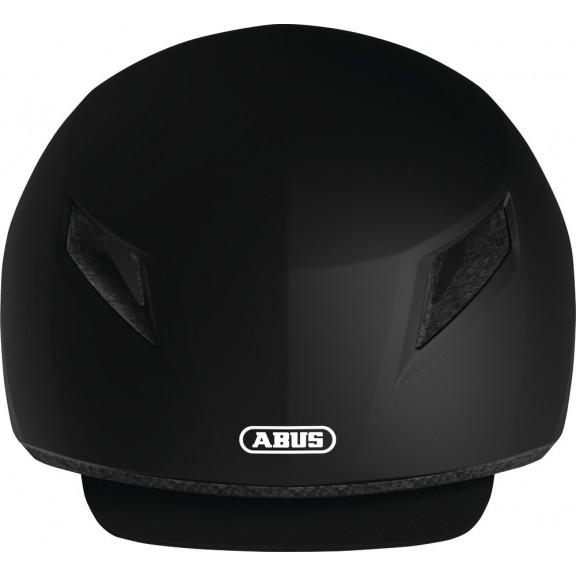 Casco Abus Yadd-I velvet black
