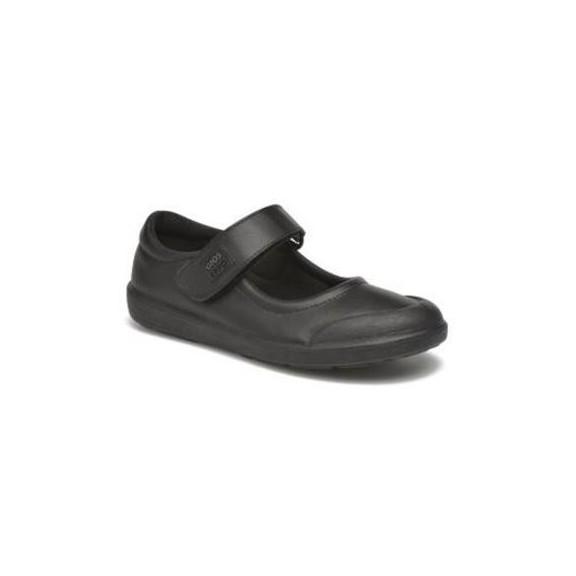 Comprar Zapatos Gioseppo Gamma Negro Niña - Deportes Moya 3a6efa325e8