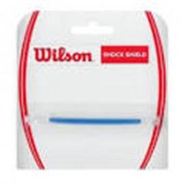 Wilson shock shield dampener wrz537900