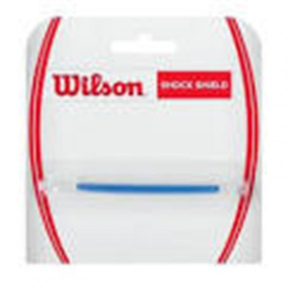 Wilson shock shield dampener wrz537900
