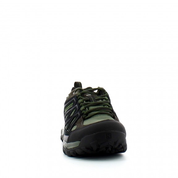 zapatillas asics mujer gore tex 125
