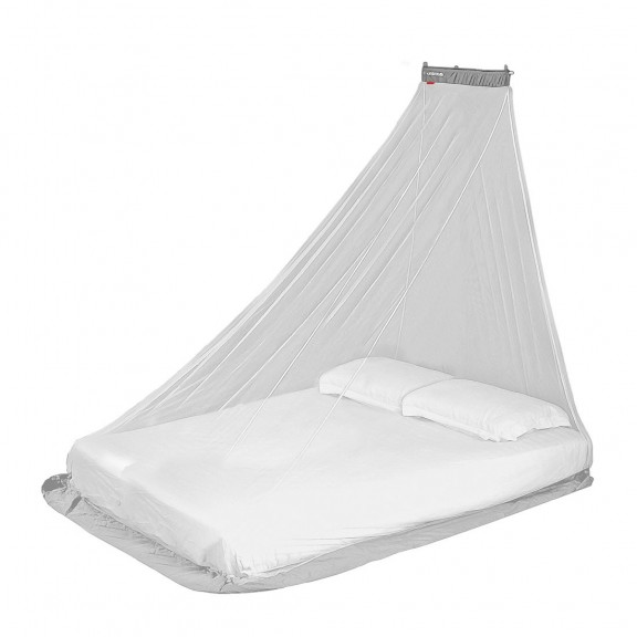 MicroNet Double Mosquito Net LS5006