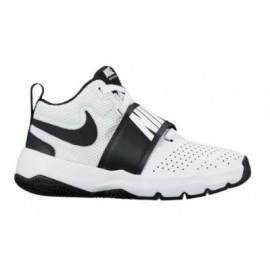 Zapatillas de baloncesto...