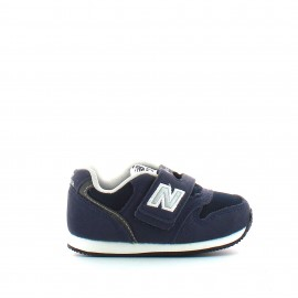 Zapatillas New Balance FS996CEI marino infantil