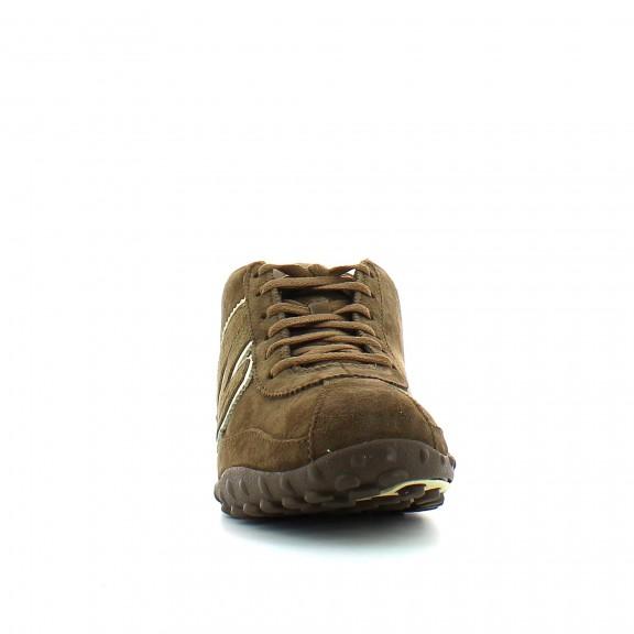 Zapatos travel Merrell Sprint Blast LTR verde hombre