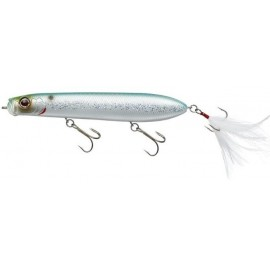 Paseante Eveergreen Showerblows big mama 244  Emerald shiner