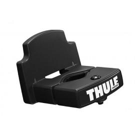 Abrazadera cierre silla Ridealong Mini QRB Thule 100201