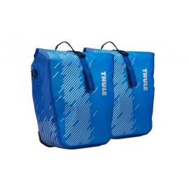 Alforja Thule Shield T.L azul cobalto 100062