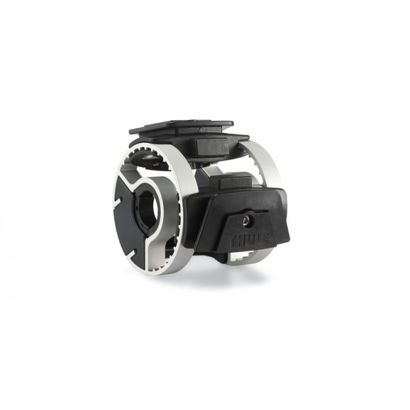 Soporte manillar Thule Pack´N Pedal 13 100037