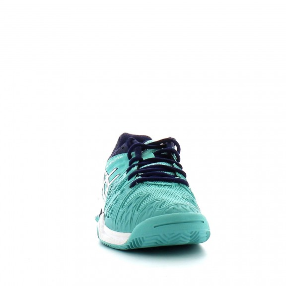 d6892e104 Asics Gel-Resolution 6 Clay Gs C501Y 3901 - Deportes Moya