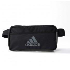 Riñonera Adidas 3s per Waistbag negro