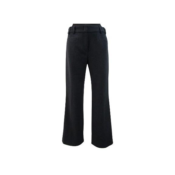 Pantalon esqui Dare 2B Stand Fox II negro mujer
