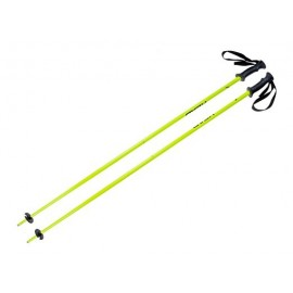 Bastones esquí Head Multi Neon fluor