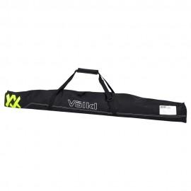 Bolsa esquís  Völkl Classic Single Ski Bag 175cm negro
