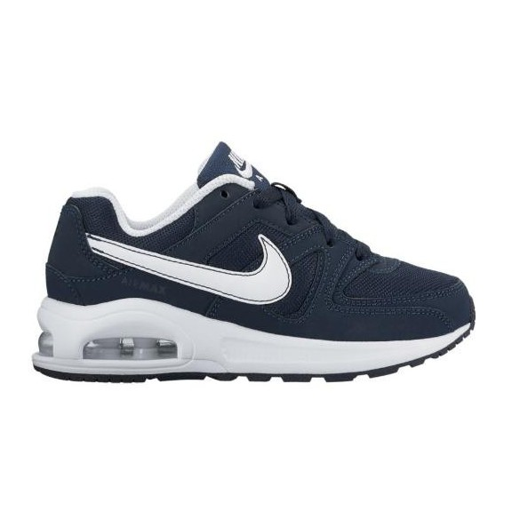 zapatillas nike air max infantil