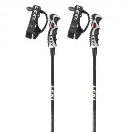 Bastones esquí Leki Carbon 11 S