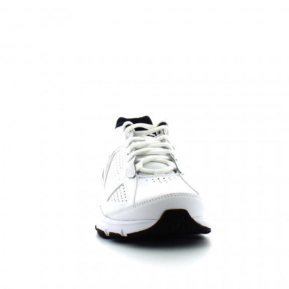 Zapatillas de training Nike T-Lite XI blanco hombre