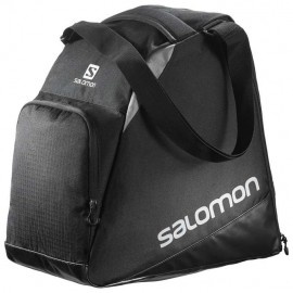 Bolsa botas Salomon Extend Gearbag negro