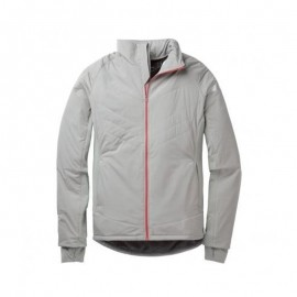 Brooks adapt jacket 210664/045