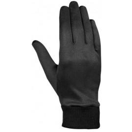 Guantes termicos Reusch Dryone Glove negro