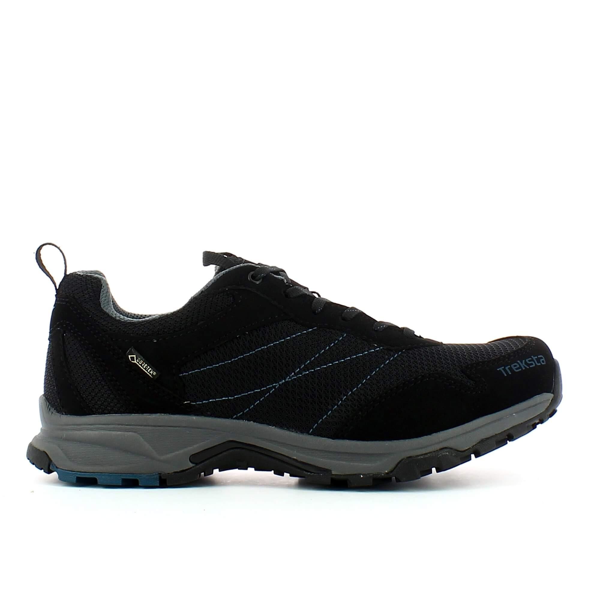 e84c4bf2 Venta de Zapatillas de Trekking para Hombre - Deportes Moya