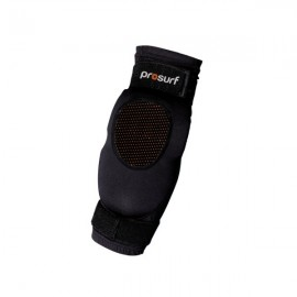 Codera Prosurf Protection Coudes Ps02 unisex