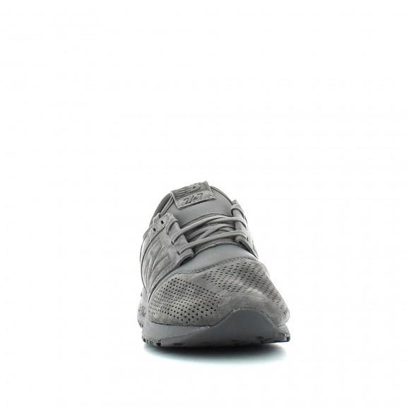 Zapatillas New Balance MRL247CA gris hombre