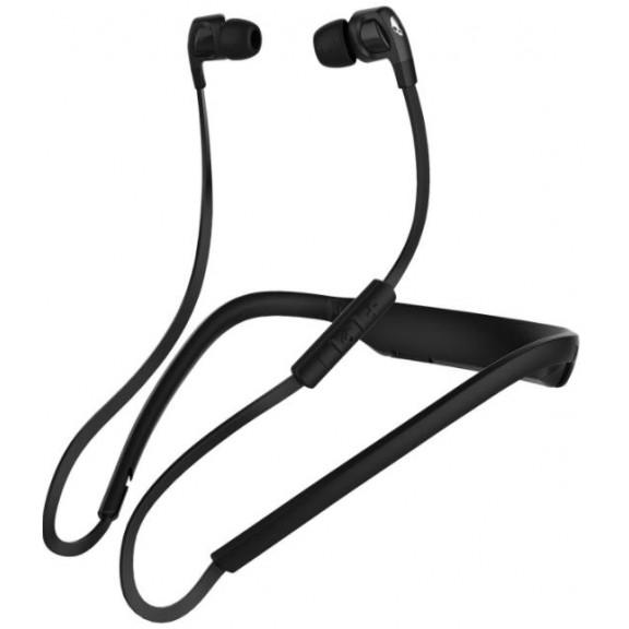 Auriculares Skullcandy Smokin Buds 2 wireless negro