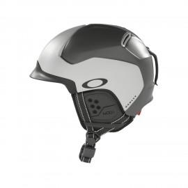 Casco esquí Oakley Mod 5 matte grey