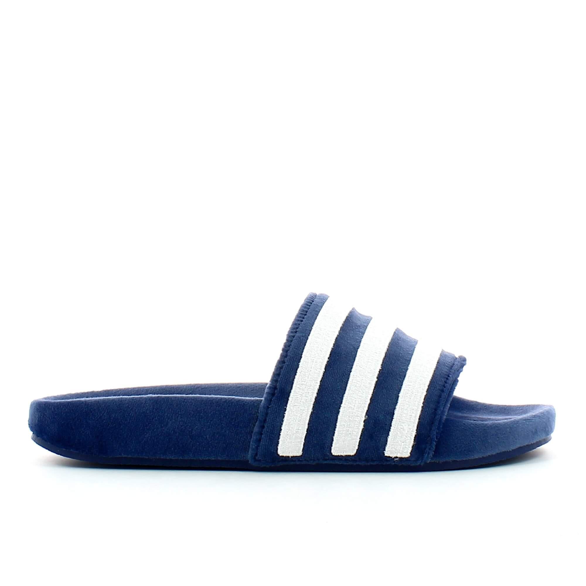 Adilette Azul Deportes Comprar Chanclas Adidas Unisex Moya EDeW2Yb9IH