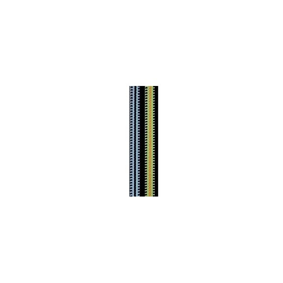 Cinta plana 15mm  53015100