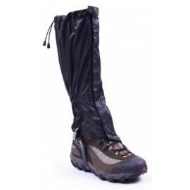 Guetres Trekmates Rannoch Moor negros