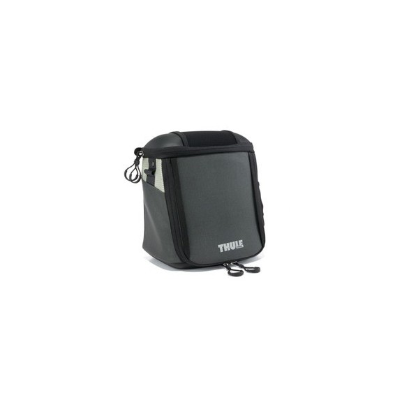 Bolso Thule manillar Pack N Pedal 100012