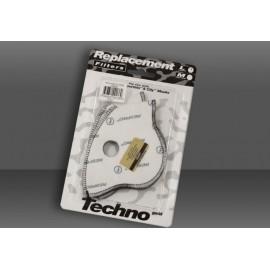 Respro Filtro Techno