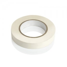 Fondo de llantas ProgressPG-715A para tubeless 21mm X 12 m