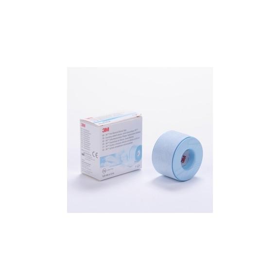 Esparadrapo 8C+ de 5 cm x10 cm  vccli0250b