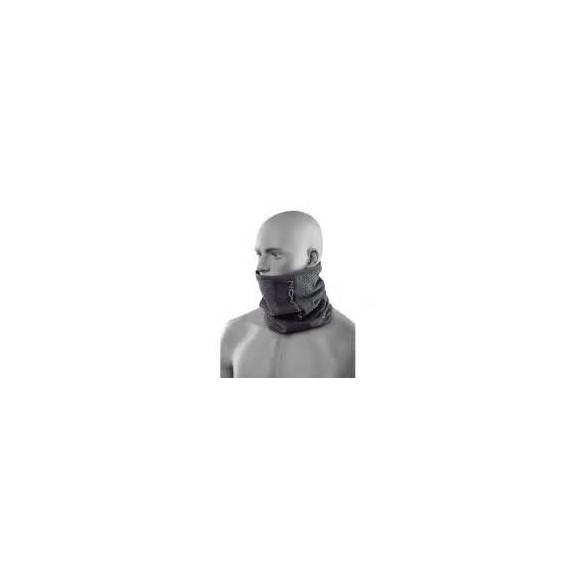 Buff Northwave Multiuse negro gris