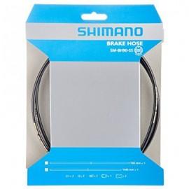 Latiguillo Shimano freno BH90 Deore 2 m negro
