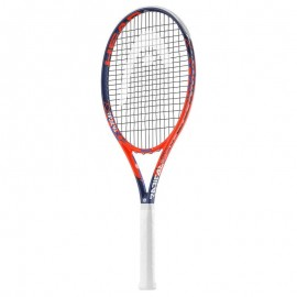 Raqueta tenis Head Graphene Touch Radical S