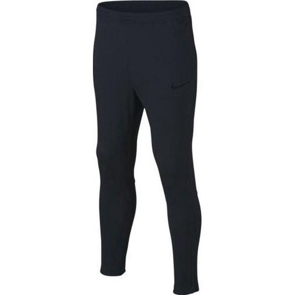905c841034 Venta de Pantalón Nike Dry Academy Negro Niño - Deportes Moya