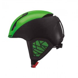 Casco Eassun Powder matt green