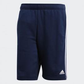 Pantalón Corto Adidas azul marino hombre