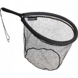 Sacadera SG Pro finezze rubber mesh net