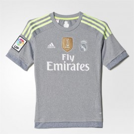Camiseta Adidas Real Madrid a jsy wc ak2492